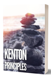 KENTON PRINCIPLES Pre-sale Price