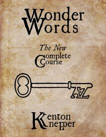 Wonder Words: The Complete Course