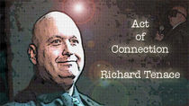 Act of Connection - Richard Tenace (Download)