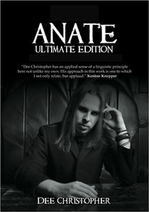 Anate Ultimate Edition (download)