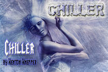 Chiller by Kenton (PDF Download)