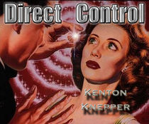 Direct Control (KTFF)