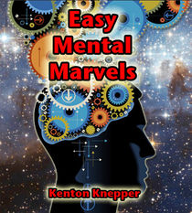 Easy Mental Marvels