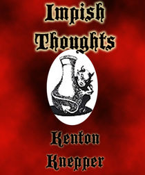 Impish Thoughts (PDF Download)
