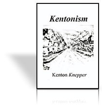 Kentonism Download Book