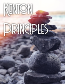 KENTON PRINCIPLES