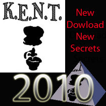 K.E.N.T. 2010 - PDF Download