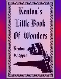 Little Book of Wonders (PDF Download)
