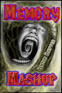 Memory Mashup (PDF Download)