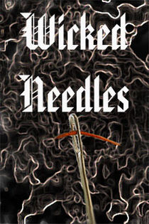 Wicked Needles - PDF Download
