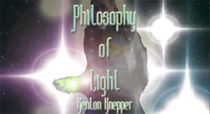 Philosophy of Light - POL (Downloads)