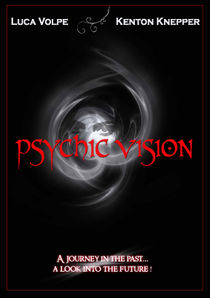Psychic Vision - Volpe/Kenton (Download PDF)