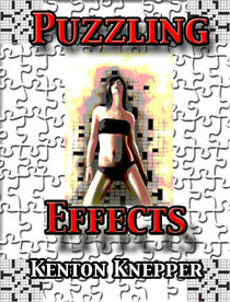 Puzzling Effects (PDF Downloads)