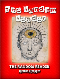Random Reader (Download)