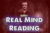 Real Mind Reading (PDF Download)