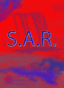 S.A.R. System
