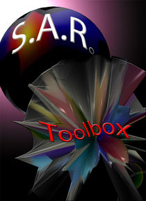 S.A.R. PLUS Toolbox 1.0 Package - Download