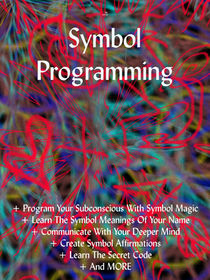Symbol Readings and Programming - PDF Download