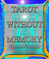 Tarot Without Memory (PDF Download)