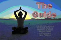 The Guide - EXCLUSIVE Download