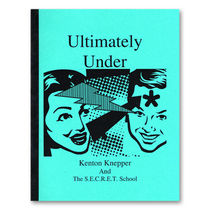 Ultimately Under - PDF Download