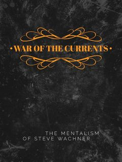 War of the Currents full cover.jpg