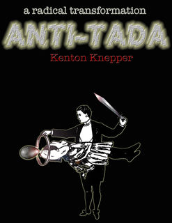 ANTI-TADA DELUXE BUNDLE (Downloads)
