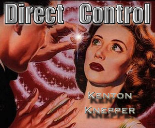 Direct Control (KTFF) (Downloads)