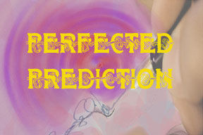 Perfected Prediction - PDF Download