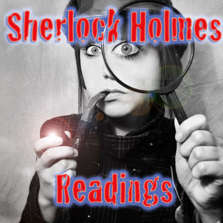 Sherlock Holmes Readings Approach(PDF) Richard Tenace