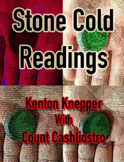 Stone Cold Readings (Download)