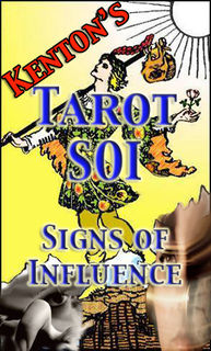 Signs of Influence Tarot (SOI Part 3) (Download)