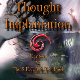 Thought Implantation (Download)