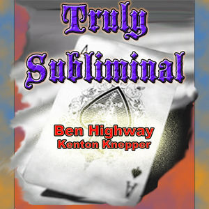 Truly Subliminal 2010 (PDF Download)