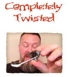 Completely Twisted: Bending Part 1 (Downloads)