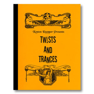 Twists and Trances - PDF Download